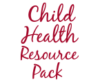 Calpol health resource pack