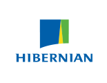 Hibernian Life & Pensions
